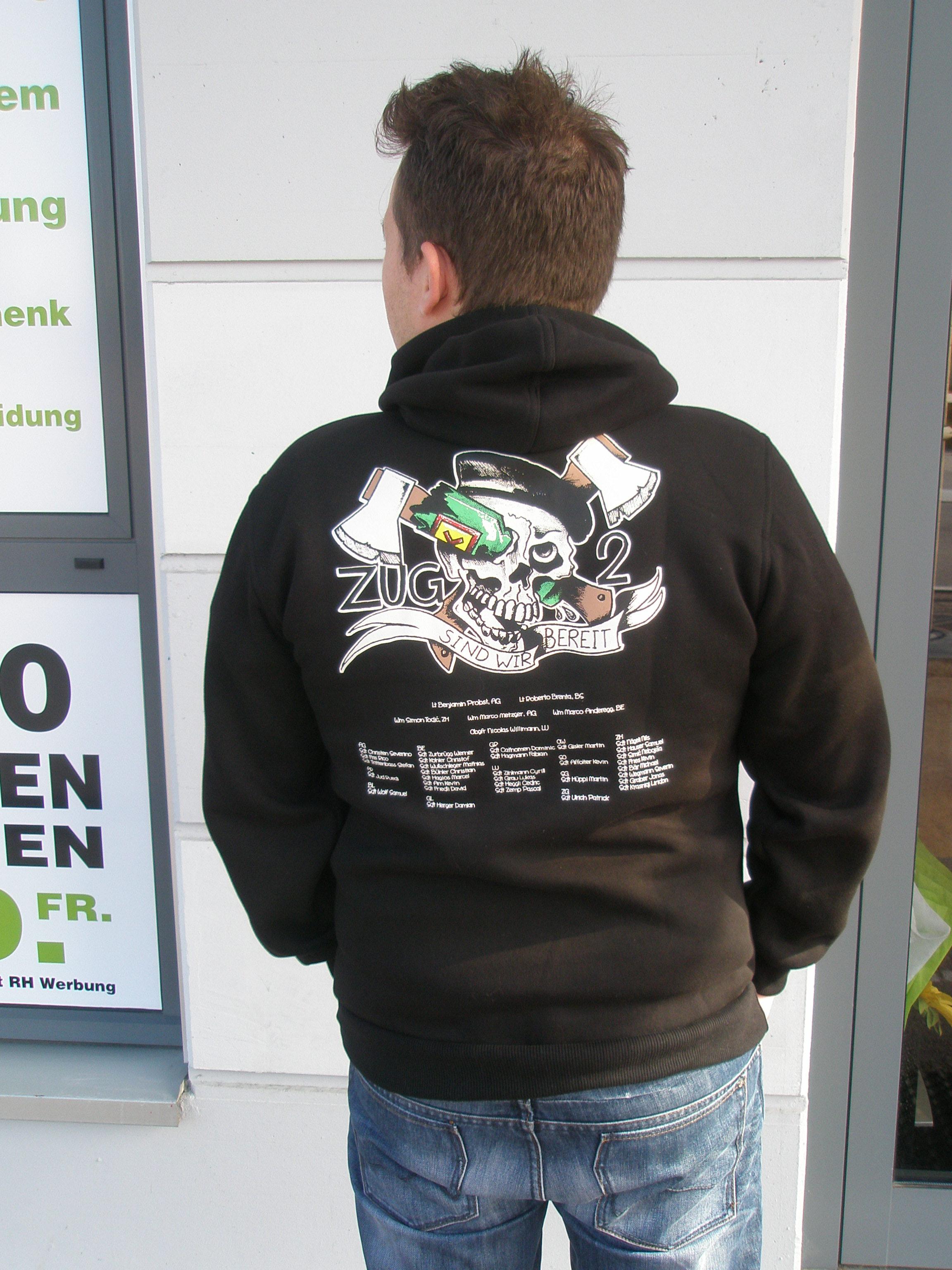 Ihre Druckerei | RH Marketing: Papier – Werbetechnik – Textilien ...