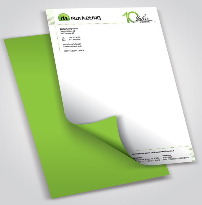 Funky Gefüttert Briefpapier Druck Model - FORTSETZUNG ARBEITSBLATT ...