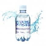 Mineralwasser mit 330ml
