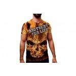Zug-Shirts