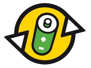 INOBAT Logo